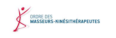 Le Conseil départemental du Bas-Rhin 67